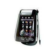 Motorola手機 明