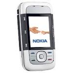 Nokia手機 5300