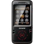 OKWAP手機 C150T