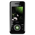 SonyEricsson手機 S500i