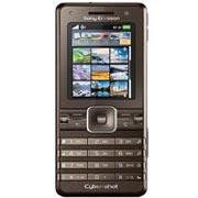 SonyEricsson手機 K770i