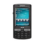 華碩手機 P750