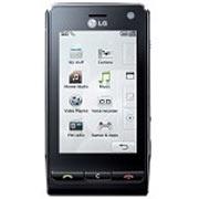 LG手機 KU990 Viewty