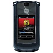 Motorola手機 RAZR V9