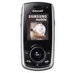 SAM SUNG手機 SGH-J758