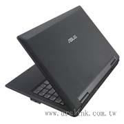 華碩 - ASUS X804PL540DD(X80L)