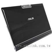 華碩 - ASUS F84SRP86DD (F8Vr)