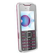 Nokia手機 7210 Supernova