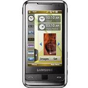 SAM SUNG手機 SGH-i908 Omnia 16GB