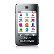 SAM SUNG手機 SGH-F488