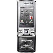 SAM SUNG手機 SGH-L878