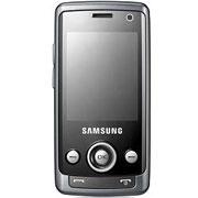 SAM SUNG手機 SGH-J808