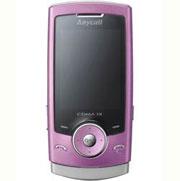 SAM SUNG手機 SCH-F639