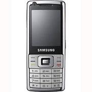 SAM SUNG手機 SGH-L708