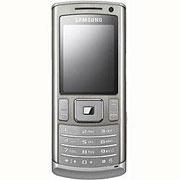 SAM SUNG手機 SGH-U808 Soul b
