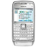 Nokia手機 E71
