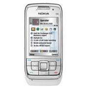 Nokia手機 E66