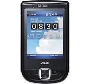 華碩手機  P565