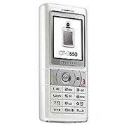 Alcatel手機 OT-C550C