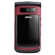 BENQ手機 E55