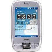 華碩手機 P552w