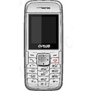 GPLUS手機 C190
