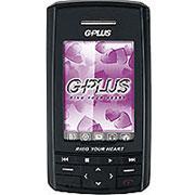 GPLUS��� CS502