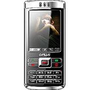 GPLUS手機 DB200