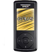 GPLUS��� GS500