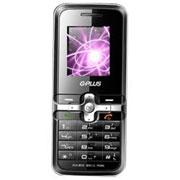 GPLUS��� H520