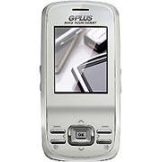 GPLUS��� TS2000