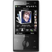 HTC手機 Touch Diamond