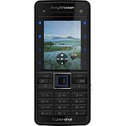 SonyEricsson手機 C902