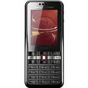 SonyEricsson手機 G502