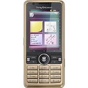 SonyEricsson手機 G700