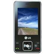 LG��� KC550