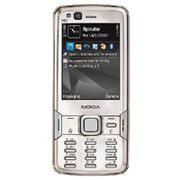 Nokia手機 N82