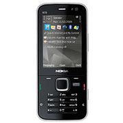 Nokia手機 N78