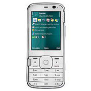 Nokia手機  N79