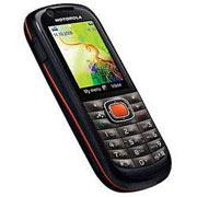 Motorola手機 VE538