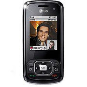LG手機 KP275