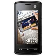 LG手機 KB770