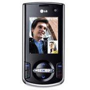 LG手機 KF310