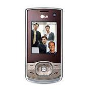 LG手機 KF311