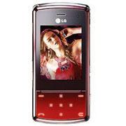 LG手機 KF510