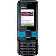 Nokia手機  7100 Supernova