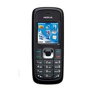Nokia手機 1508