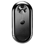 Motorola - AURA