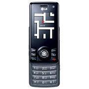 LG - KS500