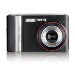 BENQ數位相機 E1000